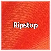 Ripstop
