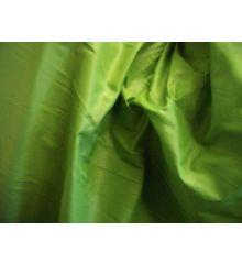 2oz Technical Outdoor Nylon-Lime Green