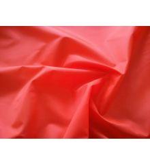 4oz Waterproof Cover - 100m Roll-Flo Orange
