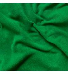 Anti-Pil Polar Fleece-Emerald Green