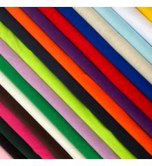 Group Colours