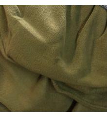 Anti-Pil Polar Fleece-Olive #808000