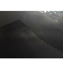 Neoprene Coated Nylon Waterproof High Quality Fabric Material