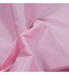 Lilac Polyester Taffeta