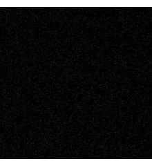 Black Glitter Bengaline