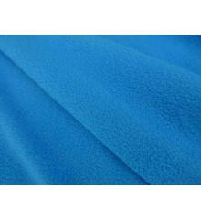Polyester Microfleece