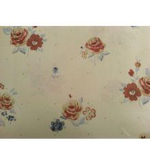 Fryetts Petite Fleur 100% Cotton Fabric