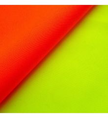 Waterproof High Visibility EN 471 Polyester