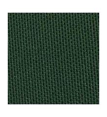 Waterproof UV Resistant Outdoor Furnishing-Bottle Green