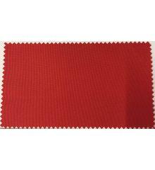 PX300 Laminated Fabric - Brick Red