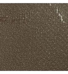 Waterproof UV Resistant PVC-Brown