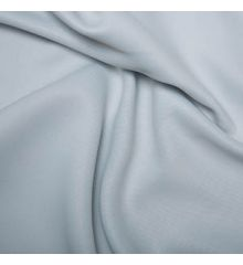 Dim-Out Curtain Lining-White