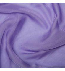 Cationic Chiffon-Lavender