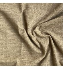 Cosy Boucle Weave Fire Retardant Upholstery Fabric