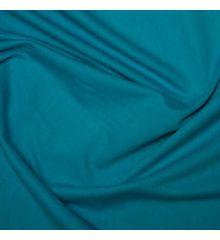 100% Cotton Jersey Fabric