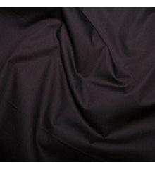 Cotton Poplin Plain (150cm Wide)