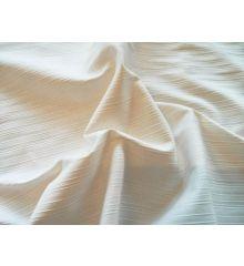Striped Heavy Cotton