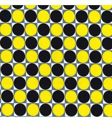 Check Spot 100% Cotton Poplin (0403)
