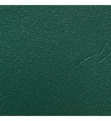 Waterproof UV Resistant PVC-Dark Green