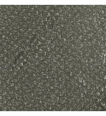 Waterproof UV Resistant PVC-Dark Grey