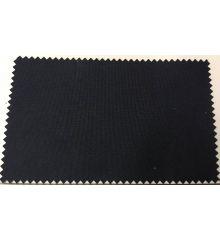 PX300 Laminated Fabric - Dark Navy