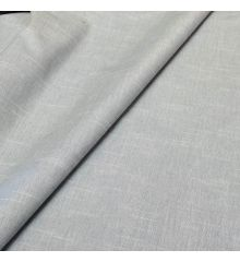 Eclipse Blackout Fabric for Curtains & Blinds - Light Blue