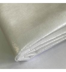 Waterproof Disposable Medical Gown Material