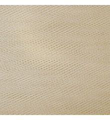 Nylon Dress Net-Pistachio