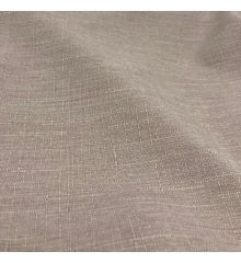 Dressmaking Faux Linen-Natural