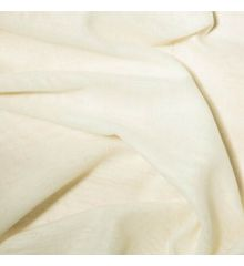 Egyptian Cotton Muslin