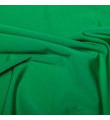 Nylon Lycra-Emerald Green #009875