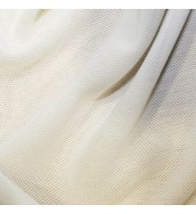Polyester Fashion Powermesh
