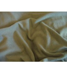 Anti-Pil Polar Fleece-Khaki #c3b091