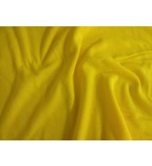 Anti-Pil Polar Fleece-Yellow #ffff00