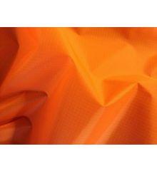 Nylon Ripstop-Flo Orange