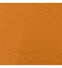 Waterproof UV Resistant PVC-Light Orange
