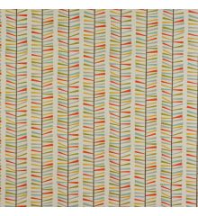 Fryetts Malmo 100% Cotton Fabric