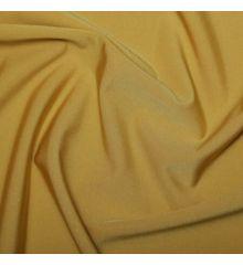 Nylon Lycra-Gold #ffd900