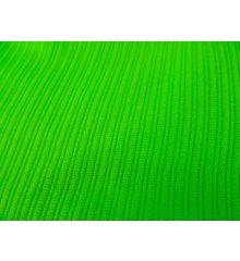 Cotton Cord Fabric-Green