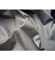 Polyester Lining w/ White Backing