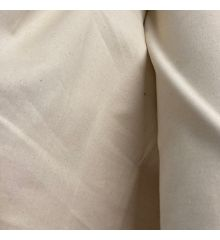 Calico 100% Unbleached Cotton Fabric - Heavy Weight
