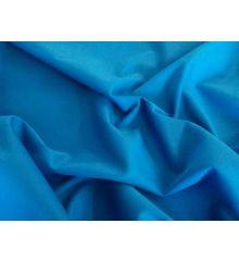 High Quality Softshell-Royal Blue
