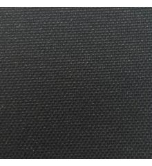 High Performance Breathable Waterproof Jacket Fabric-Black