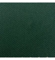 High Performance Breathable Waterproof Jacket Fabric-Bottle Green