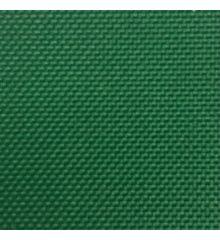 High Performance Breathable Waterproof Jacket Fabric-Emerald Green