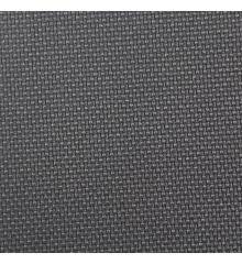 High Performance Breathable Waterproof Jacket Fabric-Grey
