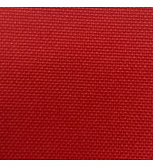 High Performance Breathable Waterproof Jacket Fabric-Red