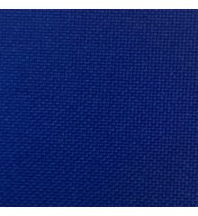 High Performance Breathable Waterproof Jacket Fabric-Royal Blue
