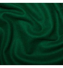 Baize-Bottle Green