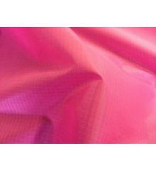 Nylon Ripstop-Hot Pink